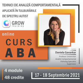 curs aba 17_18 sept