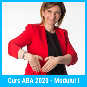 thumbnail-curs-aba-2020-curs-online-modulul-1